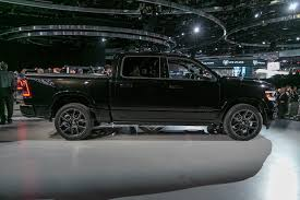 2019 Ram 1500 Laramie 08 - Motor Trend 2018 Ram Trucks Laramie Longhorn Southfork Limited Edition Best 2015 1500 On Quad Truck Front View On Cars Unveils New Color For 2017 Medium Duty Work 2011 Dodge Special Review Top Speed Drive 2016 Ram 2500 4x4 By Carl Malek Cadian Auto First 2014 Ecodiesel Goes 060 Mph New 4wd Crw 57 Laramie Crew Cab Short Bed V10 Magnum Slt Buy Smart And Sales Dodge 3500 Dually Truck On 26 Wheels Big Aftermarket Parts My Favorite 67l Mega Cab Trucks Cars And