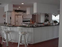 Thermofoil Cabinet Doors Peeling by Winsome How Paint High Gloss Kitchen Cabinets Kitchendecoratenet