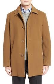 top coats overcoats u0026 trench coats for men nordstrom