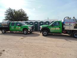Portable Toilets Portable Toilet Midland Odessa - Sani-Can Custom Auto Repairs Vehicle Lifts Audio Video Window Tint Equipment Sale Vaccum Truck Oilfield Services For Odessa Tx Freedom Buick Gmc In Serving Midland Andrews And Trucks For Sales Tx 1967 Chevrolet Ck Sale Near Odessa Texas 79765 Ford In Used On Buyllsearch Guide 2018 Sierra 1500 Denali 3gtu2pej1jg1514 Semi Trucks Midland Tx Steviecars New 2019 Ram Crew Cab Pickup
