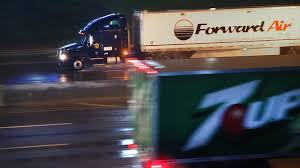 Keep On Truckin'? Inside The Shortage Of US Truck Drivers Cdl Traing Truck Driving School Roadmaster Drivers Top 5 Largest Trucking Companies In The Us Georgia Jobs Local Ga By Location Roehljobs 1800drivers Australias Leader For Driver Hire A Company Xpert Transportation Earn Big With At Pritchett Drivejbhuntcom Programs And Benefits Jb Hunt Keep On Truckin Inside Shortage Of Truck Drivers Americas Trucking Industry Faces A Meet Immigrants Over Road Mesilla Valley Apply Now