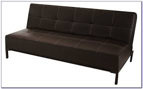 Ektorp Sofa Bed Cover by Leather Sofa Bed Melbourne Surferoaxaca Com