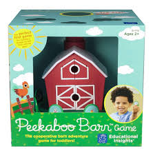 Amazon.com: Educational Insights Peekaboo Barn Toddler Game: Toys ... Peekaboo Animals Game For Toddlers Learn Language Youtube Bnyard Cake Serendipity Cakes By Yvonne Dinosaurs Kids Dinosaur Learning Videos Peek A Camilles Casa Quiet Book Pages Barn Mailbox Lite Android Apps On Google Play Educational Insights 252936892212 1499 Slp Mse Peekaboo Ladse Octonauts App Ranking And Store Data Annie New Release Farm Day Hits Dads Who Diaper Baby Animal Amazoncom Toddler Toys
