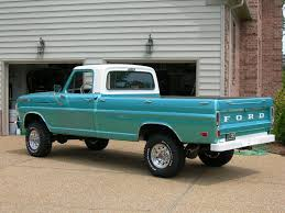 1968-360, 4 Speed | 50's & 60's And Older Ford Trucks | Pinterest ... Old Ford Truck Stock Images 899 Photos An Red By Theman268 On Deviantart 1951 F1 Classics For Sale Autotrader Cool Ford Likeagod Pinterest And Free Desktop Wallpaper Tow Customized Trucks Mutually Sterling Pickup Fresh Mans Best Friend And Today Marks The 100th Birthday Of Pickup Truck Autoweek The Complete Book Classic Fseries Pickups Car 1970 F100 Accsories March 2016 1973 1979 Dash