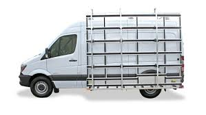 Expertec | Glass Racks For Vans And Trucks Supertrucks China Glass Rack L Frame For Factory In Workshop Contractors Roof Racks With Glass Carrier Razorback Alinium Canopies Camrack Racks Full Size Warewashing Cambro Gt Tools Mitsubishi Fuso Fe140 Truck Machinery New 2017 Ford F250 W Myglasstruck Doublesided My Bodiesbge Bremner Equipment 2005 Used Super Duty F350 Drw Reading Utility Body Ute Tray Racksbge Telescopic Carrying Youtube Curtain Sider Trucks