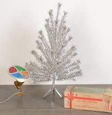 Rotating Color Wheel For Aluminum Christmas Tree by Diy Summer Clothespin Wreath Bedroom House Plans