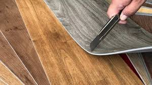 How Much Does It Cost To Install Vinyl Flooring In 2018