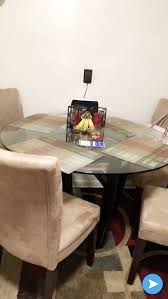 Table For Sale In York PA