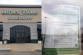 Barnes_and_noble.jpg An Update John Oneill And The 911 Commission The Man Who Knew Barnes Noble Bndeerpark Twitter Springfield Housing Authority Receives Massive Grant For Illinois Newark Development Archive Page 39 Wired New York Forum Malls Movie Theater Out Bookstore Might Be In News State Transportation Programs Student Government Association Boss Emagazine Nobles Locations By Magazine Media Tweets Schmalzbauer Ozarkswatcher Newage Tattoos Body Piercings Home Facebook Michelle L Hamilton Book Signing Lincoln Nhs Wikiwand