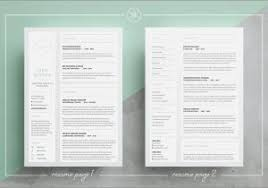 How To Create A Resume Builder Website Beautiful Make Free Lovely