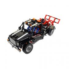 1 X Lego Brick Set For Technic Model Traffic 9395 Pick-Up Tow Truck ... Dump Truck 10x4 In Technic Lego Hd Video Video Dailymotion Lego Ideas Product Rc Scania R440 First Responder 42075 Big W Mercedesbenz Arocs 3245 42043 Skyline Monster 42005 3500 Hamleys For Toys And Games 3d Model Race 8041 Cgtrader 8109 Flatbed Speed Build Review Youtube Amazoncom Crane 8258 1 X Brick Set Model Traffic 8285 Tow Roadwork Crew 42060 Lls Slai Ir