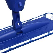Bruce Hardwood Floor Steam Mop by Amazon Com Bona Hardwood Floor Spray Mop Includes 28 75 Oz