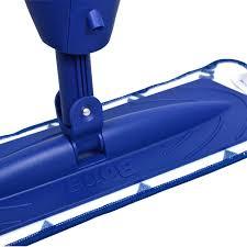 amazon com bona hardwood floor spray mop includes 28 75 oz