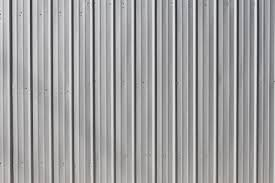 Corrugated Metal Roofing. Corrugated Metal Roofing Sheet ... Best 25 Corrugated Metal Walls Ideas On Pinterest Metal Gutter Guards For Standing Seam Roof Roofing Vs Pros Cons Of Each Suntuf 26 In X 8 Ft Polycarbonate Panel Clear101697 Roofing Buildings Pole Barn Shop Trusnap Siding And By Bridger Steel 346 Best Sheet Images Projects Balcony Roof Tin Stunning Panels Find Tin Kitchen Wall