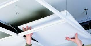 waterproof ceiling tiles and ceiling panels