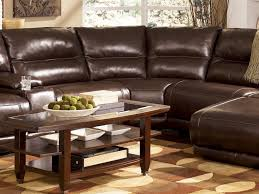 My Bud Furniture My Bud Furniture Discount Code Ethan Allen