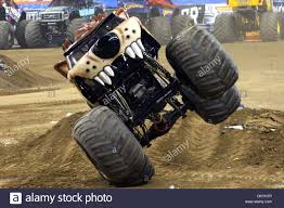 Monster Jam Stock Photos & Monster Jam Stock Images - Alamy Powerful Ride Grave Digger Returns To Toledo For Monster Jam The Monster Truck Show Michigan Uvanus Sudden Impact Racing Suddenimpactcom Photos Detroit March 4 2017 Tales From The Love Shaque 13016 In Rocking D Fun Facts As Roars Into Ford Field Mlivecom Truck Thrdown Birch Run Speedway Trucks Freestyle Stock