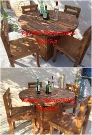 Luxury Unused Wood Pallet Recycling Ideas | Pallet Wood Projects 30 Plus Impressive Pallet Wood Fniture Designs And Ideas Fancy Natural Stylish Ding Table 50 Wonderful And Tutorials Decor Inspiring Room Looks Elegant With Marvellous Design Building Outdoor For Cover 8 Amazing Diy Projects To Repurpose Pallets Doing Work 22 Exotic Liveedge Tables You Must See Elonahecom A 10step Tutorial Hundreds Of Desk 1001 Repurposing Wooden Cheap Easy Made With Old Building Ideas
