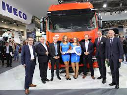 2718-Iveco-delivers-Germany S-first-Liquid-Natural-Gas-powered ... Laukaa Finland May 19 2017 Lng Or Liquified Natural Gas 500 Natural Gasivecos For Jost Alex Miedema Nyc Concrete Contractor Ferra Bros Moves To Mixer Fleet Powered More Cng Trucks On The Way Mesa East Valley Local News Living With June 2013 8lug Diesel Truck Magazine New 460hp Volvo Fh Truck Reduces Co2 Emissions By 20 Okosh Cporation Media Center Commercial Gas Powered Trucks Now Serving Springfield 3bl Veolia Environmental Services Introduces Fleet Of Compressed Kentucky Clean Fuels Coalition In General Mills A Taste Adds Option For Vnm Daycab
