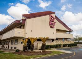 RED ROOF INN LAFAYETTE, LA - Prices & Hotel Reviews - TripAdvisor 5 Restaurants To Try This Weekend In Nyc Eater Ny Decision Of The Louisiana Gaming Control Board Order Travelcenters Of America Ta Stock Price Financials And News Calamo Lake Champlain Weekly September 12 18 2018 Planner Guide 2019 Toyota Tundra Sr5 Crewmax 55 Bed 57l 5tfey5f17kx247408 All Reunions 1951 Red Roof Inn Lafayette La Prices Hotel Reviews Tripadvisor Shell Archives Todays Truckingtodays Trucking Ta Prohm Ciem Reap Wan Restaurant Places Directory Used 2012 Gmc Sierra 1500 Denali Breaux Bridge Courtesy 5tfey5f17kx246498