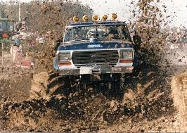 100 Mud Truck Pictures Bigfoot Vs USA1 The Birth Of Monster Madness HISTORY
