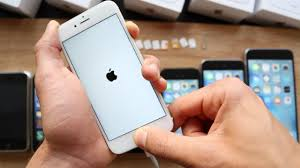 How to Unlock an iPhone Passcode & Network Sim Unlock 2017