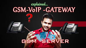 GSM VoIP Gateway Explained In Hindi - YouTube Applications Of Voip Providers Splatter Mail What Is Voip For Business How Does Work The Ultimate Guide To More Infiniti Open Source Digital Radio David Rowe Topics And Protection Bigleaf Networks Patent Us8385881 Solutions Voice Over Internet Protocol Nbn Fixed Wireless Explained Australias New Broadband Asterisk Based Web Real Time Communication Advisor Lianjou Tsai Sip Trunking Explained Broadconnect Usa Reduces Call Rates In Hindi Youtube Ip Office Sver Edition Survivability Design Options Hosted Pbx Cloud Systems
