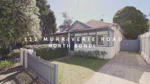 100 Real Estate North Bondi 112 Murriverie Road NSW 2026 Sold 2379610
