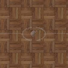 Gbi Tile Madeira Oak by Ceramic Tile Wood Floors Ceramic Tile Design Eco Dream Meile