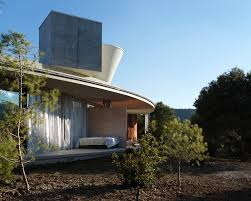 100 Architectural Houses The Project Of Architecture Collectibles Solo