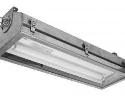 fluorescent lights outstanding 2ft fluorescent light fixture 10