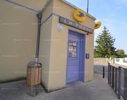 bureau de poste melun bureau de poste valence 56 images bureau de poste melun 28