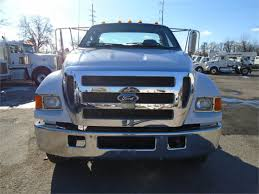 Used Ford F650 Super Truck For Sale   2019 2020 Best Car Reviews