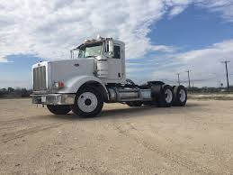 Machinery Auctioneers - Big Truck And Trailer Auctions