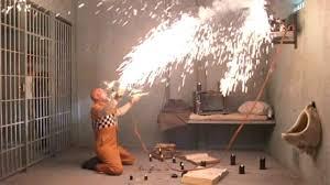 la chaise electrique wes craven l horreur en dix image 17 sur 26 20minutes fr