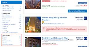 The 16 Best Websites For Booking Hotels At The Cheapest ... Airbnb Coupon Code 2019 40 Off Free With Discount Code How To Use Coupon Code Expedia Sites Booking Coupon 25 Cash Back Promotion Agoda Review The Smarter Hotel Travelocity Get Best Deals On Flights Hotels More 6 Secret Airbnb Tips That Will Save You Money Whever Official Cheaptickets Promo Codes Coupons Discounts Vaporrangecom Starbucks Card Reload Bookingcom For 10 Off Your Promo Nov Alaska Airlines Mileage Plan Offers