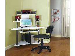 White Ikea Galant Corner Desk by Large Desk With Besta Ikea Hackers Clever Ideas And Hacks For Your