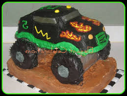 Congenial Fire Truck Birthday Cake Photos Fire Truck Cakes ... Monster Truck How To Make The Truck Part 2 Of 3 Jessica Harris Punkins Cake Shoppe An Archive Sharing Sweetness One Bite At A 7 Kroger Cakes Photo Birthday Youtube Panmuddymsruckbihdaynascarsptsrhodworkingzonesite Pan Molds Grave Digger My Style Baking Forms 1pc Tires Wheel Shape Silicone Soap Mold Dump Recipe Taste Home Wilton Tin Tractor 70896520630 Ebay Cakecentralcom For Sale Freyas