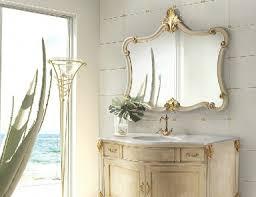 luxus glanz und komfort luxus badezimmer möbel den