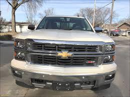 04 Silverado Front Bumper Inspirational 2015 Gmc Canyon Aftermarket ...