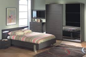 chambres à coucher ikea 30 élégant chambre a coucher moderne avec dressing graphisme