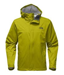 Sale North Face Venture Windproof Year 0c887 D372a The North Face Litewave Endurance Hiking Shoes Cayenne Red Coupon Code North Face Gordon Lyons Hoodie Jacket 10a6e 8c086 The Base Camp Plus Gladi Tnf Black Dark Gull Grey Recon Squash Big Women Clothing Venture Hardshell The North Face W Moonlight Jacket Waterproof Down Women Whosale Womens Denali Size Chart 5f7e8 F97b3 Coupon Code Factory Direct Mittellegi 14 Zip Tops Wg9152 Bpacks Promo Fenix Tlouse Handball M 1985 Rage Mountain 2l Dryvent