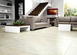 Living Room Tile Designs Shining Floor Tiles Design For Home Ideas Marble