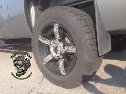 Camo Wheels Archives - Toms Custom Guns Camo Wheels Youtube New 2018 Kawasaki Klx 250 Motorcycles In Rock Falls Il Polaris Tires From Side By Stuff Star Rims And Side Steps Vista Print Liquid Carbon Black Or Tan Tacoma World Awesome Lifted Dodge Truck Off Road Bmw M6 Gran Coupe Gets A Camo Wrap Aftermarket Upgrades Chevy Rocky Ridge Trucks Gentilini Chevrolet Woodbine Nj Camouflage Novitec Torado Lamborghini Aventador Sv On Vossen Forged Trophy Woodland Monster Livery Gta5modscom Matte Gray Vinyl Full Car Wrapping Foil
