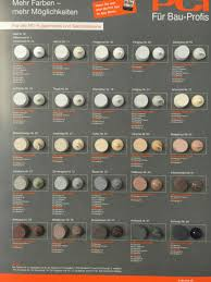 pci silikon silcofug e 310 ml kartusche dichtstoff sanitärsilikon viele farben