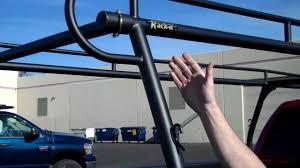 Used Semi Truck Headache Racks For Sale,Used Semi Truck Headache ...