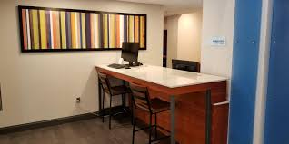 Holiday Inn Express Columbia Two Notch Hotel by IHG