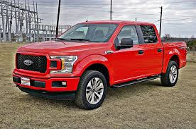 New Ford & Used Car Dealer In Commerce, TX - Meador Commerce Ford Dodge Ram 3500 Cummins In Texas For Sale Used Cars On Buyllsearch Sel Trucks 2017 Charger Black Lifted Trucks Suv Pinterest Texan Chrysler Jeep New 11 S Darts For Less Than 5000 Dollars Autocom 2000 Pickup Bonham We Sell Sasfaction Fleet Best Image Truck Kusaboshicom Bad Credit Who You Gonna Call When They Come