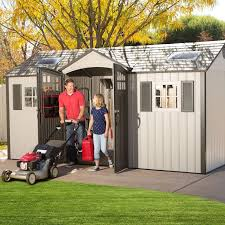 13 best shed images on pinterest backyard sheds garden sheds