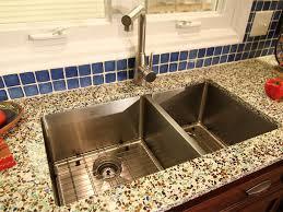 billig küche arbeitsplatten mit am besten aus glas bild der